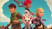 Earthlock: Festival of Magic, más cerca de su lanzamiento en Wii U
