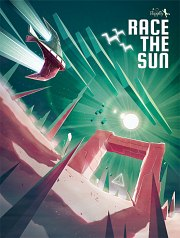 Race the Sun iOS