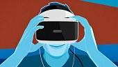PlayStation VR: Probamos PS VR: Juegos, experiencia y calidad