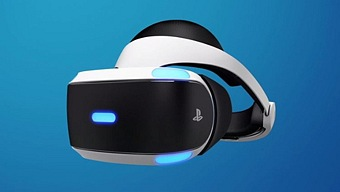 Video PlayStation VR, Próximas Experiencias