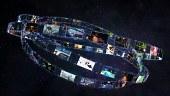Video PlayStation VR - PlayStation VR: Próximos Lanzamientos: E3 2017