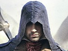 Análisis de Assassin's Creed Unity por Franxd629