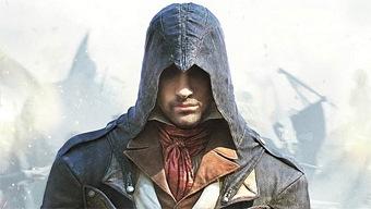 Ubisoft rebaja la franquicia Assassin's Creed en Steam