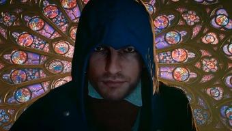 El curioso caso de Assassin's Creed Unity, entre los juegos más vendidos del mundo 6 años tras su estreno