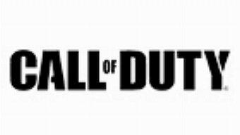 La franquicia Call of Duty ha vendido 188 millones de juegos en todo el mundo