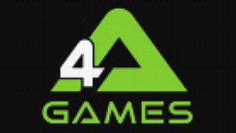 El próximo juego de los creadores de Metro apostará por el género sandbox