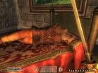 Imagen PC The Elder Scrolls IV: Oblivion