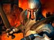 Trailer oficial 1 (The Elder Scrolls IV: Oblivion)