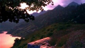 Video The Elder Scrolls IV: Oblivion, Countdown