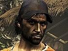 Dead Island: Riptide - Complete