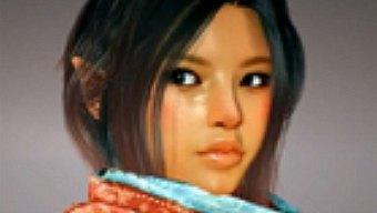 Black Desert Online: Impresiones