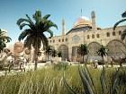 Black Desert Online - Xbox One