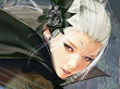 Black Desert Online - Dark Knight: Primer Avance