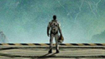 Civilization Beyond Earth: Impresiones jugables Pre-E3