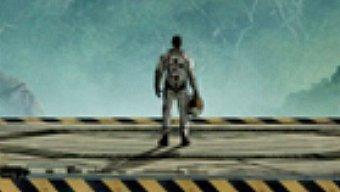 Video Civilization: Beyond Earth, Gameplay Comentado 3DJuegos - Parte 2