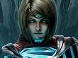 Imágenes de Injustice 2