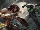 Imagen Android Injustice 2