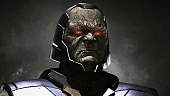 Injustice 2: Darkseid