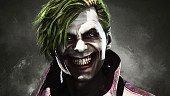 Injustice 2: Joker