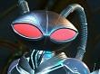 Black Manta - DLC (Injustice 2)