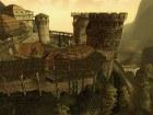 Imagen Gothic 3 (PC)