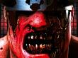 Killing Floor 2 celebra la llegada de nuevo contenido con juego gratis