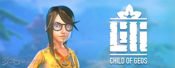 lili_child_of_geos-2528539.jpg