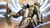 ¿Está anunciando Blizzard la llegada de Diablo 3 a Nintendo Switch?