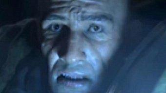 Diablo 3: Tráiler Cinemático