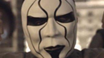 WWE 2K15: Lanzamiento de Medianoche