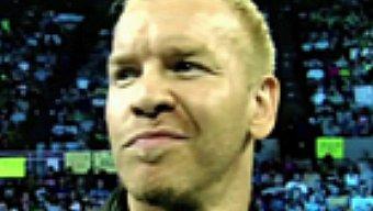 WWE 2K15: Un Combate Más (DLC)