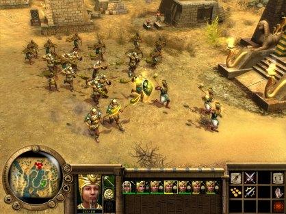 Sparta PC