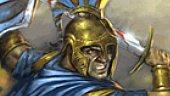 Sparta: Ancient Wars, un auténtico culebrón