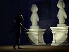 Tráiler del DLC de Little Nightmares: The Residence