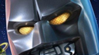 LEGO Batman 3: Impresiones jugables