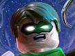 La serie LEGO en videojuegos supera los 100 millones de unidades vendidas