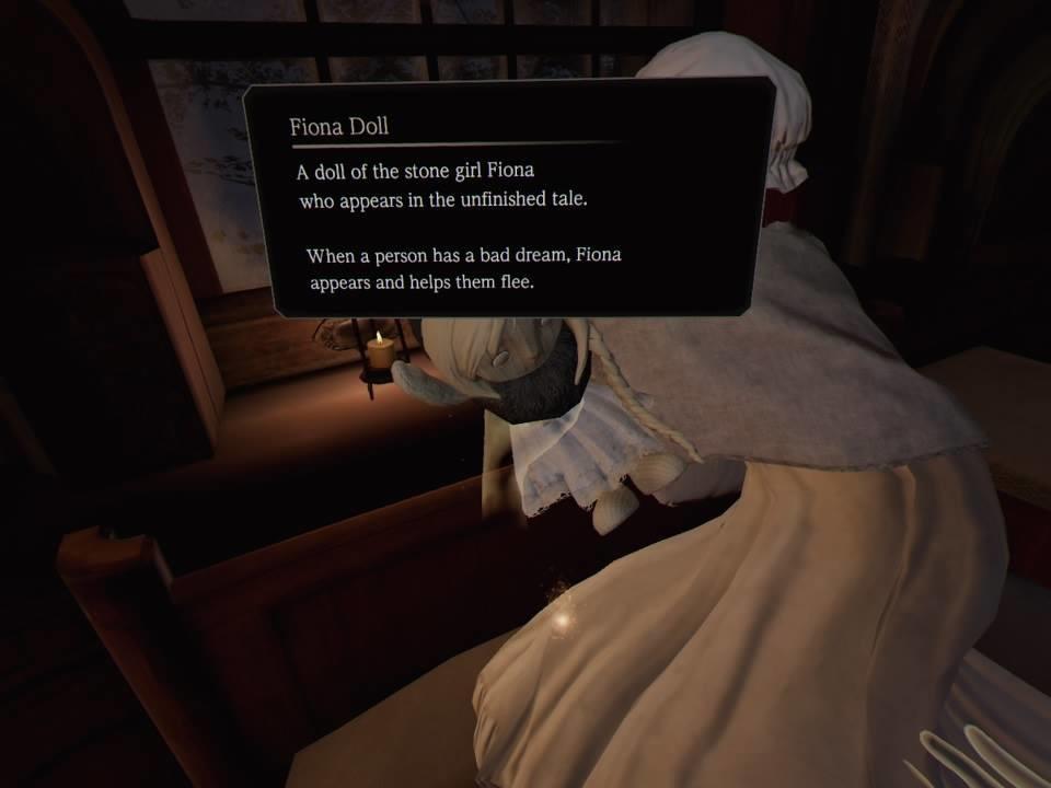 ¿Insinúa FromSoftware un Bloodborne 2? Miyazaki lo aclara