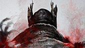 Algunos comercios del mundo comienzan a vender anticipadamente Bloodborne
