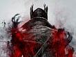 From Software, creadores de los Souls, podrían trabajar en otro exclusivo de PS4