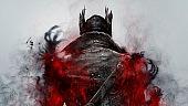 La comunidad de Bloodborne descubre otro jefazo inédito en el juego