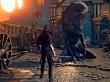 Bloodborne: Así son las 5 criaturas eliminadas en acción