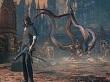 Bloodborne: Nuevas criaturas restauradas en acción