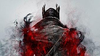 Bloodborne será uno de los videojuegos de PS Plus en marzo