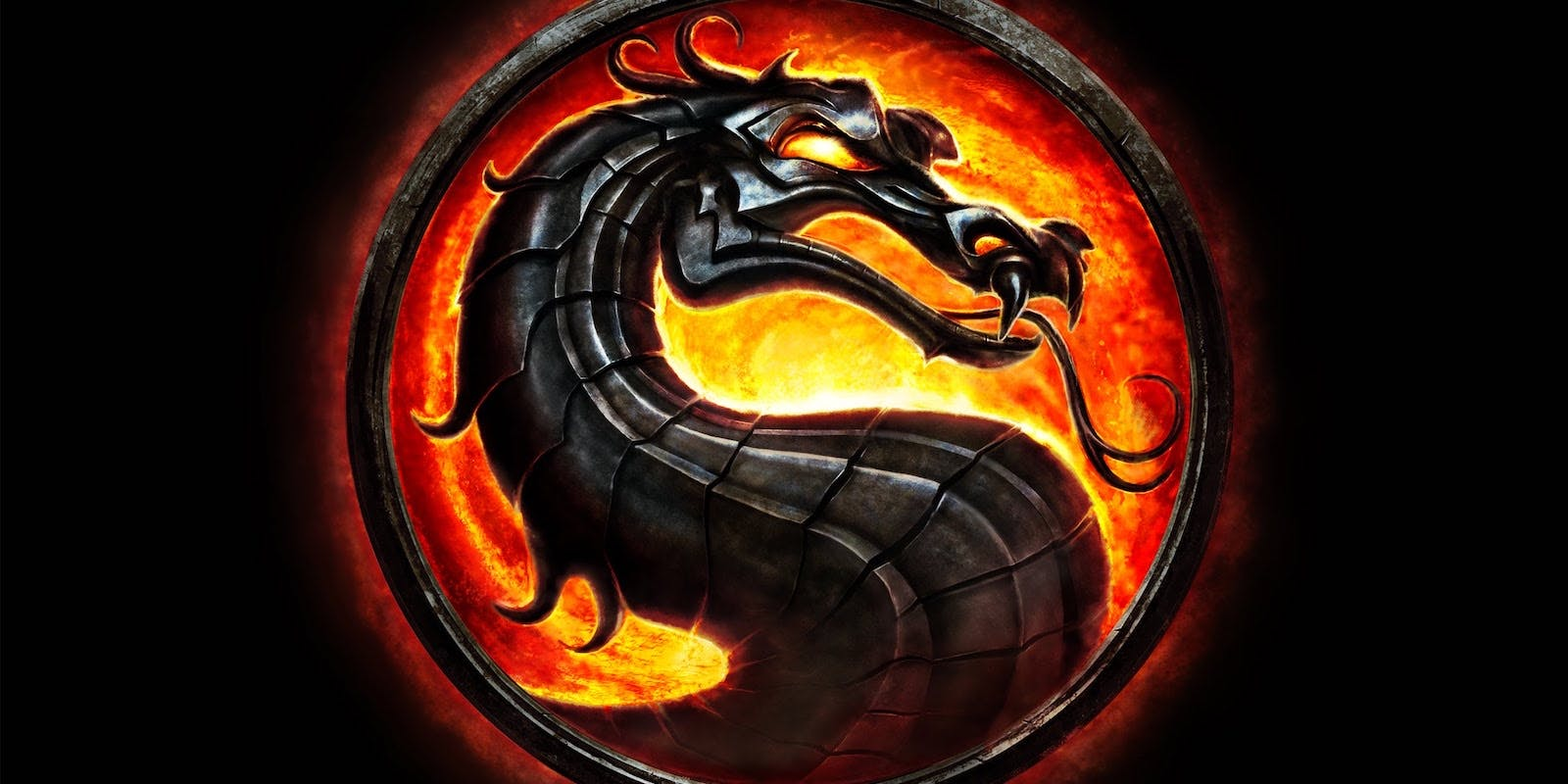 La nueva película de Mortal Kombat detalla a sus personajes