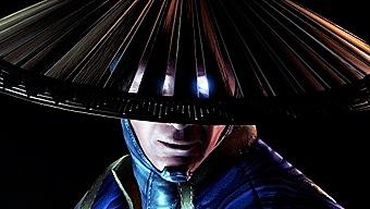 El padre de Mortal Kombat coquetea con el anuncio de una nueva entrega