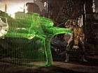 Mortal Kombat X - PS3
