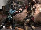 Imagen Mortal Kombat X