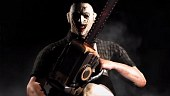 Video Mortal Kombat X - Mortal Kombat X: Kombat Pack 2