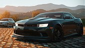Video Forza Horizon 2 - Forza Horizon 2: Duracell Car (DLC)