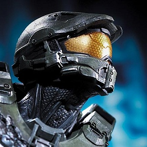 Halo: The Master Chief Collection Análisis